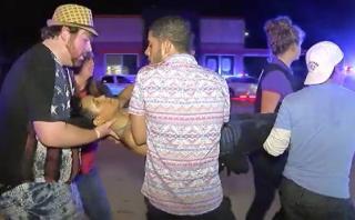 Lo que se sabe de la masacre en Orlando