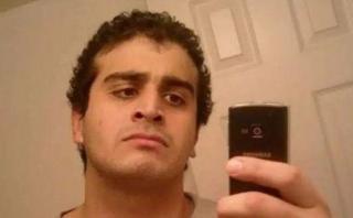 Masacre en Orlando: ¿Qué motivó al asesino?