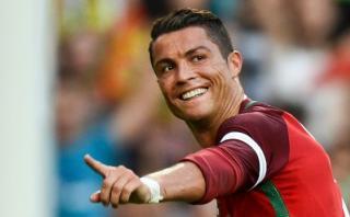 Cristiano Ronaldo: 10 cosas poco conocidas del crack luso