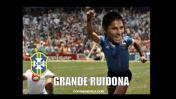 Perú vs. Brasil: los mejores memes del triunfo de la bicolor