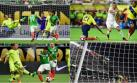 Copa América 2016: 10 golazos imperdibles de fase de grupos
