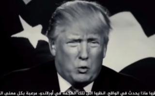 Estado Islámico promete más terror en EE.UU. tras lo de Orlando