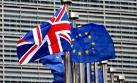 Campaña del Brexit en suspenso por asesinato de diputada Jo Cox
