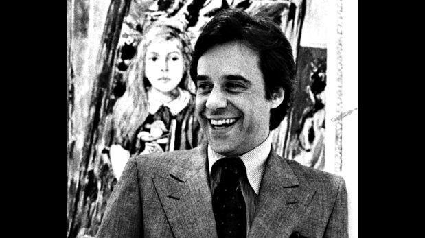 Hitchcock y Truffaut: A su imagen y semejanza
