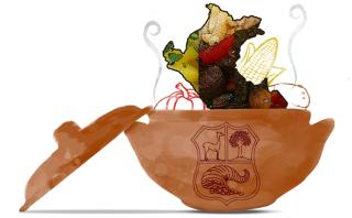 Merecemos un Día de la Gastronomía, por Bernardo Roca Rey