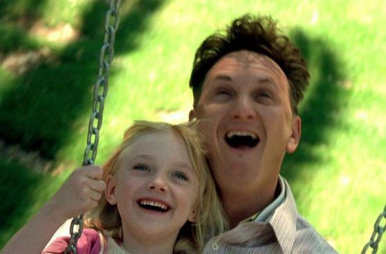 Día del Padre: las mejores películas para disfrutar con papá