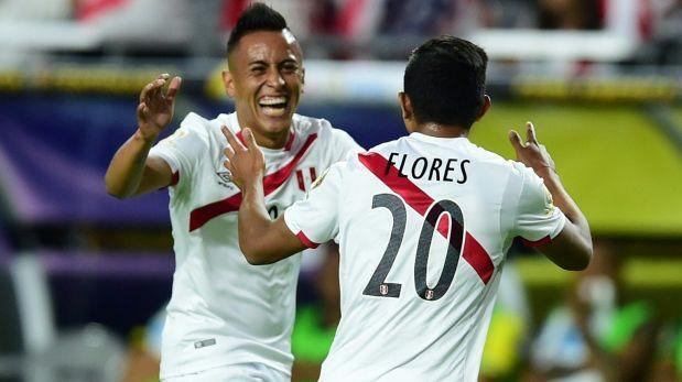 Perú-Colombia: ¿Cuánto pagan las apuestas en este partido?