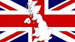 La economía británica creció el 2% en 2016 a pesar del brexit