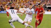 VOTA: ¿quién tuvo el peor rendimiento en la selección peruana?