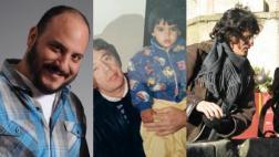 Día del Padre: famosos dedican emotivas cartas a sus papás