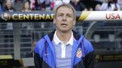 Copa América: Jürgen Klinsmann no le teme a Argentina de Messi