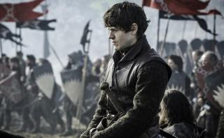 """Game of Thrones"": comentamos el extraordinario episodio 6x09"