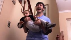 YouTube: ¿qué tipo de padre eres o tienes? [VIDEO]