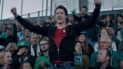 Spot alemán habla de la homosexualidad en el fútbol [VIDEO]