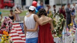 EE.UU. destinará US$1 millón a investigar masacre de Orlando