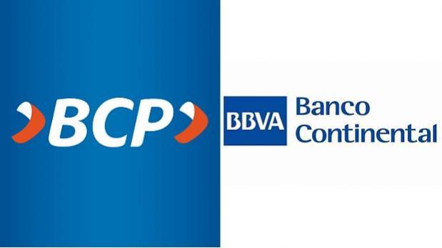 BCP y BBVA cierran primer acuerdo de repo entre bancos privados