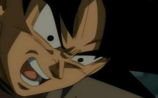 """""""Dragon Ball Super"""": próximos episodios tendrán estos títulos"""