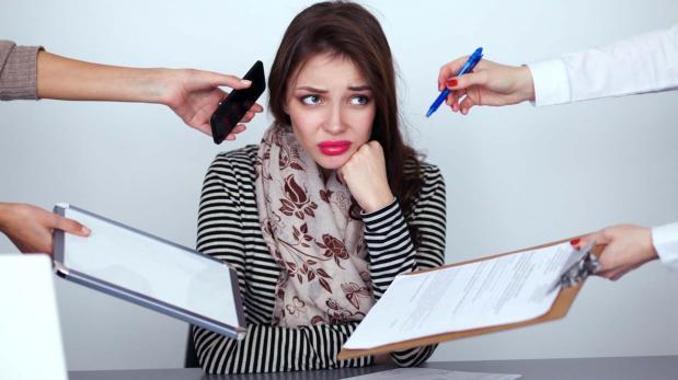 """¿Eres realmente """"multitarea""""? Esta prueba te lo dice"""