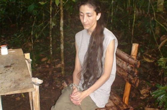Colombia: Las escenas que no se repetirán tras paz con las FARC