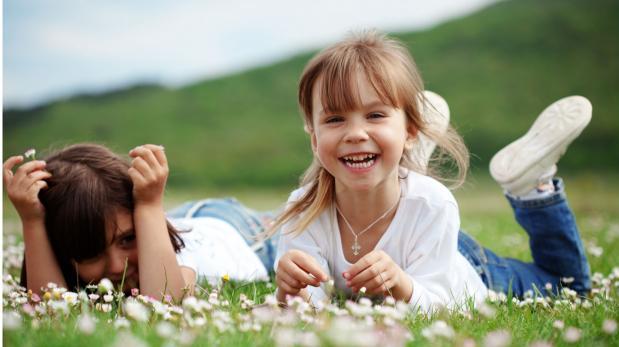 Beneficios para la salud de estar en contacto con la naturaleza