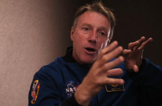 La historia de uno de los peores accidentes en el espacio