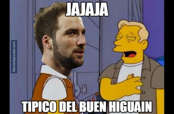 Argentina vs. Chile: los memes de la final de Copa América 2016