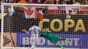 Lionel Messi: ¿cuántos penales ha fallado en su carrera?