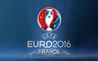 Eurocopa 2016: hoy comienzan los cuartos de final del torneo