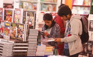 Feria del Libro: defienden aumento del precio de la entrada