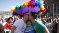 Los 10 países que más respetan los derechos de la comunidad gay