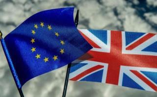 UE inicia primer encuentro sin el Reino Unido tras el Brexit