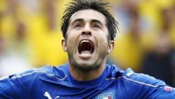 El brasileño de Italia que puede vengar ante Alemania el 7-1