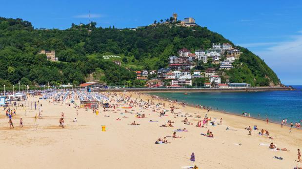 Los lugares más caros de España durante el verano