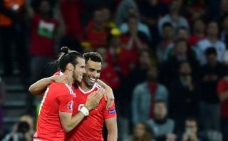 ¿Cuándo fue la última vez que un británico llegó a semifinales?