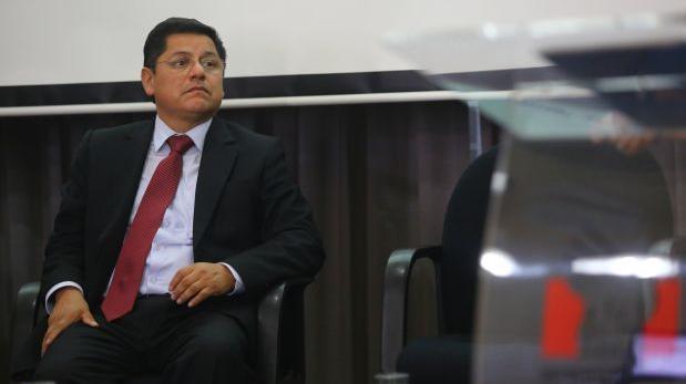 Defensoría expresa preocupación por denuncia contra periodistas