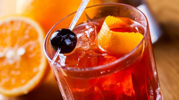 ¿Cómo y con qué? Lo que debes saber para disfrutar un buen gin