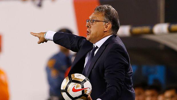 Gerardo Martino renunció a selección Argentina, confirmó la AFA