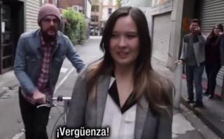 "¿Así es la vida de quienes no ven ""Game of Thrones""? [VIDEO]"