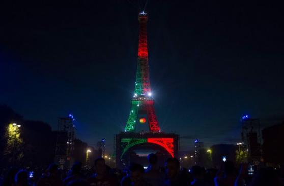 Portugal y la euforia de todo un país que sueña con la Euro