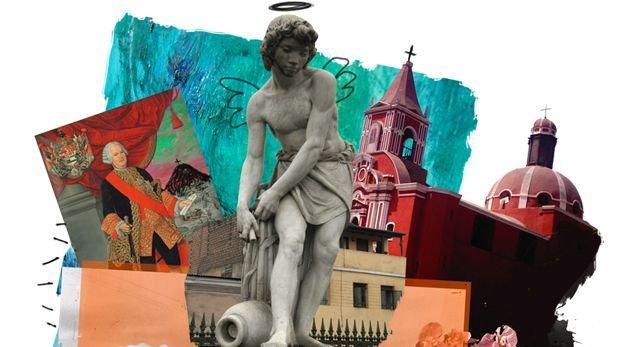 El nuevo gobierno y la cultura, por Cecilia Bákula