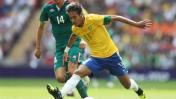 Fútbol en Río 2016: ¿Cuál será el formato y qué países jugarán?