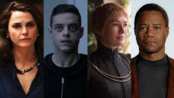 Emmy 2016: revisa la lista completa de nominados al premio