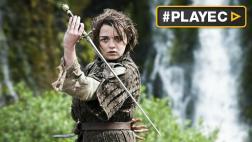 """Emmy 2016: estas son las 23 nominaciones de """"Game of Thrones"""""""