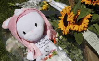 Ataque en Niza: Hay 10 menores de edad entre las 84 víctimas