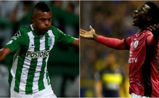 Bella final: el fútbol frente al coraje, por Jorge Barraza