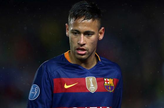 Neymar y los cracks descartados de nominación a mejor de Europa