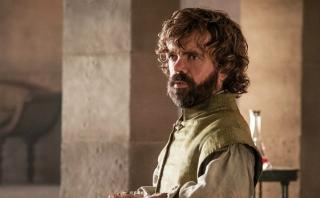 """Game of Thrones"": confirman numero de episodios de temporada 7"