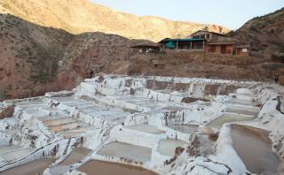 14 de los más bellos pueblos del Perú que tienes que conocer