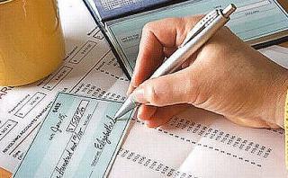 ¿Qué medios de pago puede usar en reemplazo del efectivo?