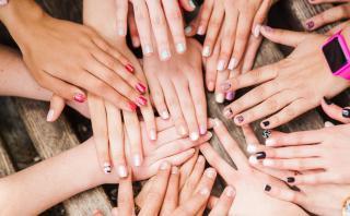 #NiUnaMenos: 5 mujeres cuentan por qué dieron su testimonio
